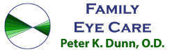 Dunn Family Eye Care