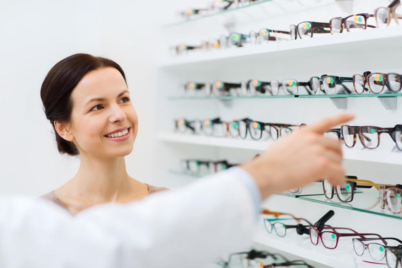 dunn family eye care family eye care greensboro nc