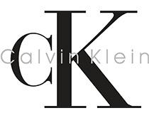 calvin-klein-eyewear-designer-frames-optometrist-practice-local