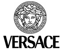 versace-eyewear-designer-frames-optometrist-practice-local