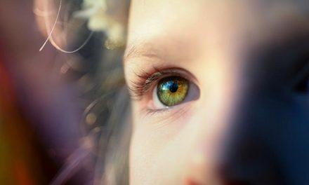 17 Visual Skills Kids Need to Succeed