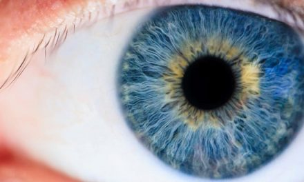 Why the FDA Pulled Online Vision Testing