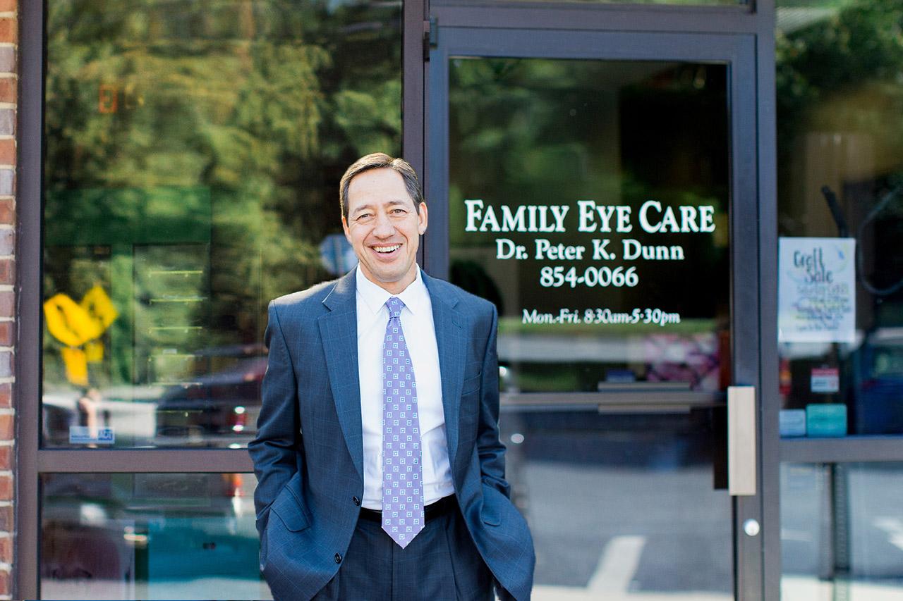 about-us-eye-doctors-greensboro-nc-eye-care-slider1