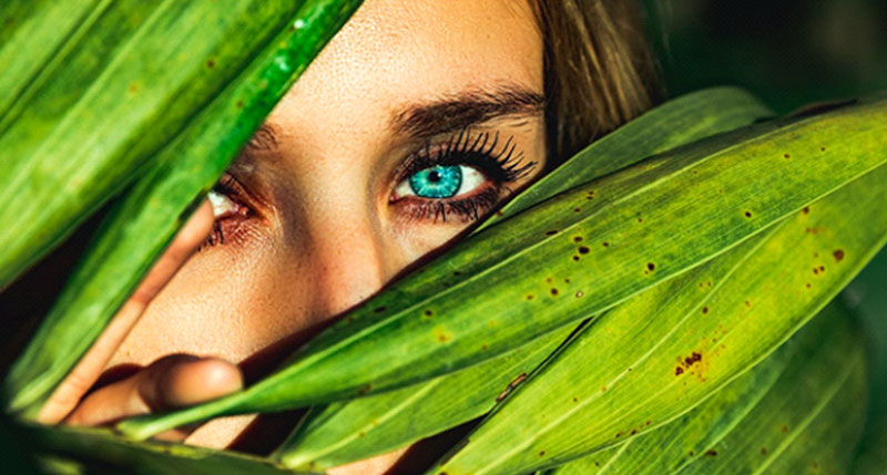 6 Options for Treating Allergy Eyes